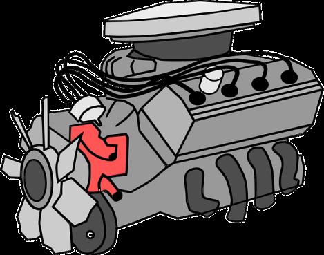 engine-160230_640